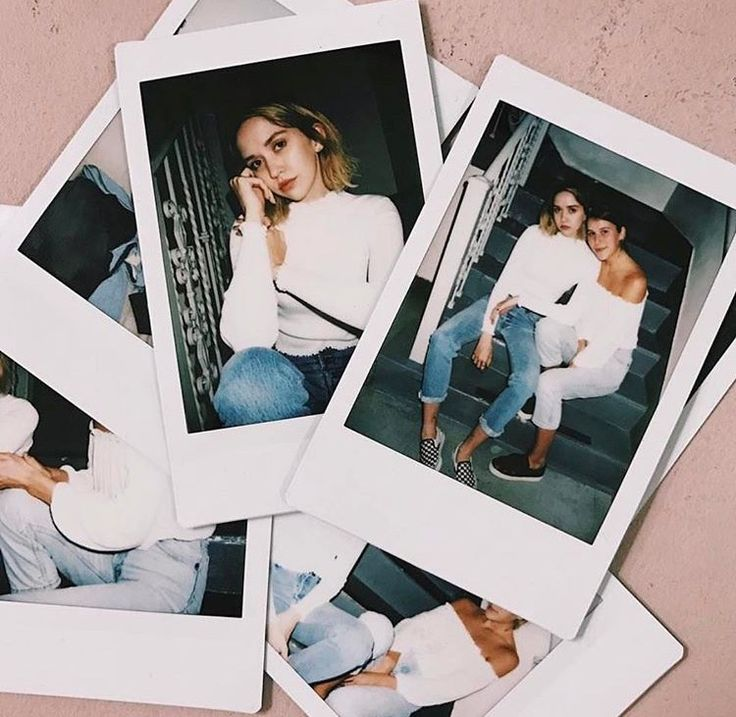 Pin By ↞megan Dooney↠ On Instagram Inspo Fotos