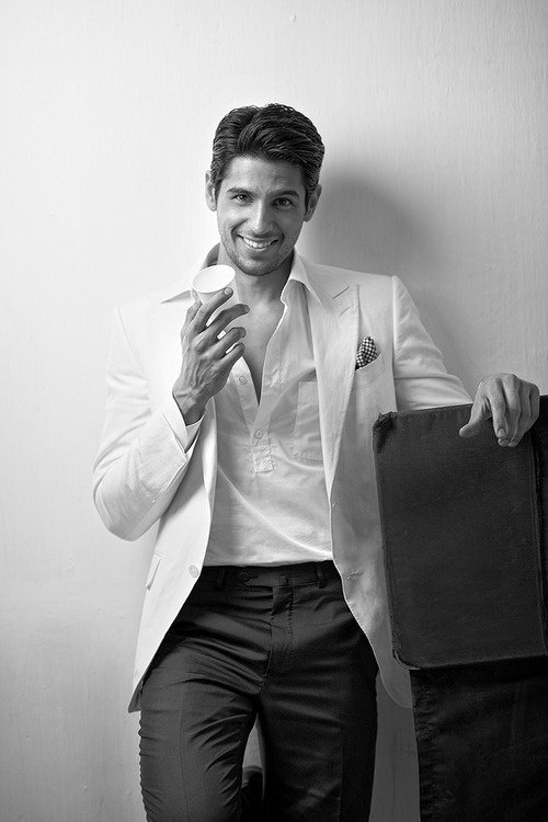 Bollywood actor, sidharth malhotra