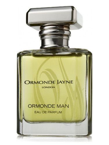 Ormonde Man Ormonde Jayne para Hombres