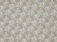 Tulipa | Stampe floreali | Romo Fabrics | Tessuti e carte da parati dal design esclusivo, Tessuti per tappezzeria