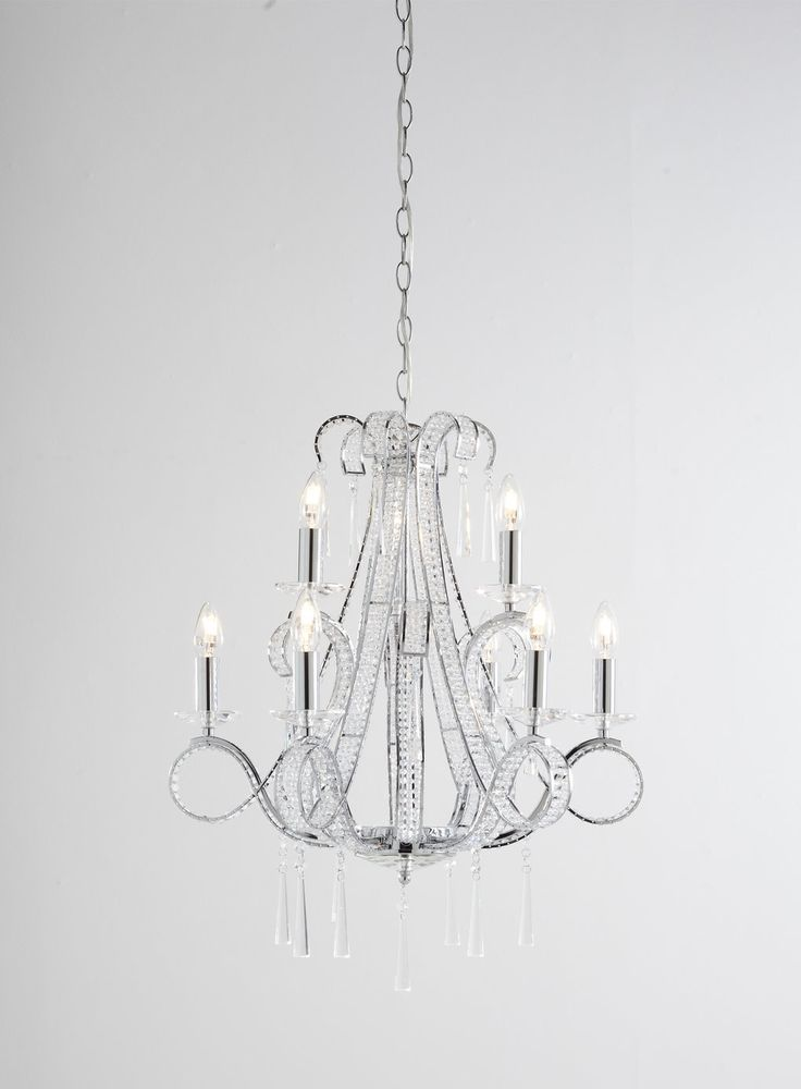 Bathroom Chandeliers Bhs 8 best house things images on pinterest | bhs, ceiling lights and