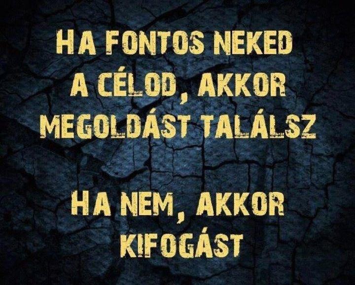 www.oldjukmegegyutt.hu