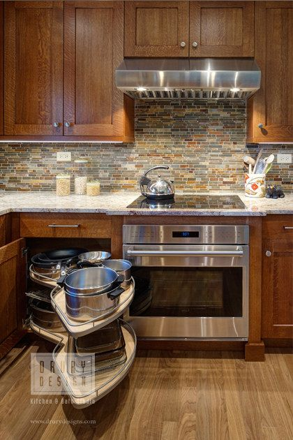 Kitchen Designers Chicago Pleasing 17 Best Wheaton Illinois Kitchens Images On Pinterest  Condo Decorating Design