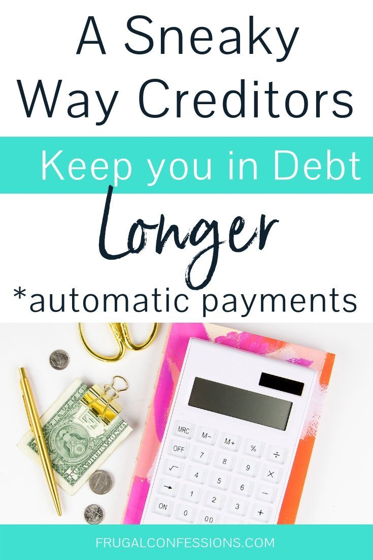How Can I Pay off My Credit Cards Faster? Here's a trick.