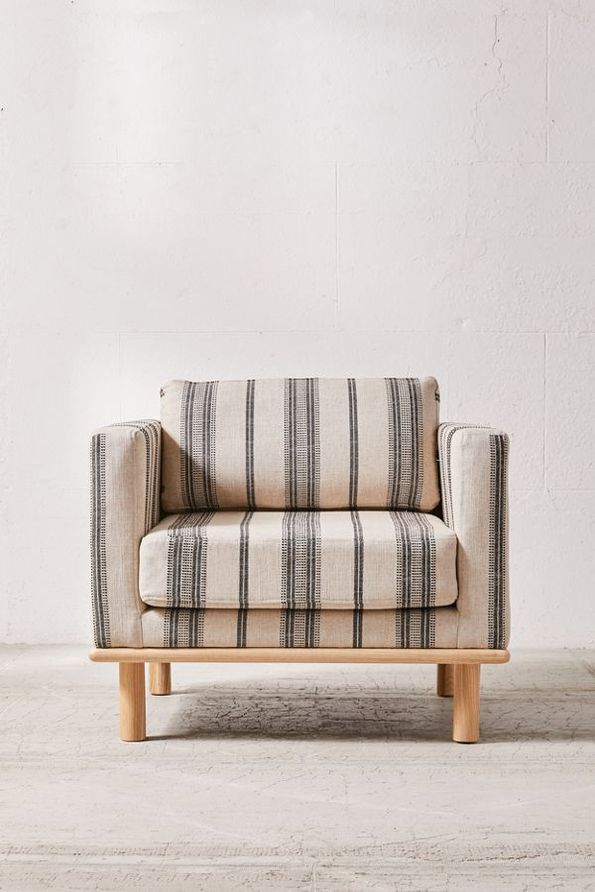 Love This Printed Accent Chair Great Price Point Furniture In