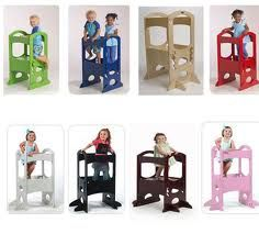 There are many motivating factors to having a Learning Tower which is a safe step  sc 1 st  Pinterest & 9 best Toddler Stools images on Pinterest | Step stools Babies ... islam-shia.org