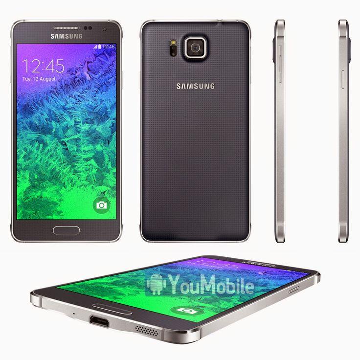 Samsung Galaxy A7 Price & Specs