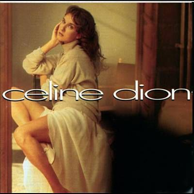 Found I Love You by Celine Dion with Shazam, have a listen: http://www.shazam.com/discover/track/85288644