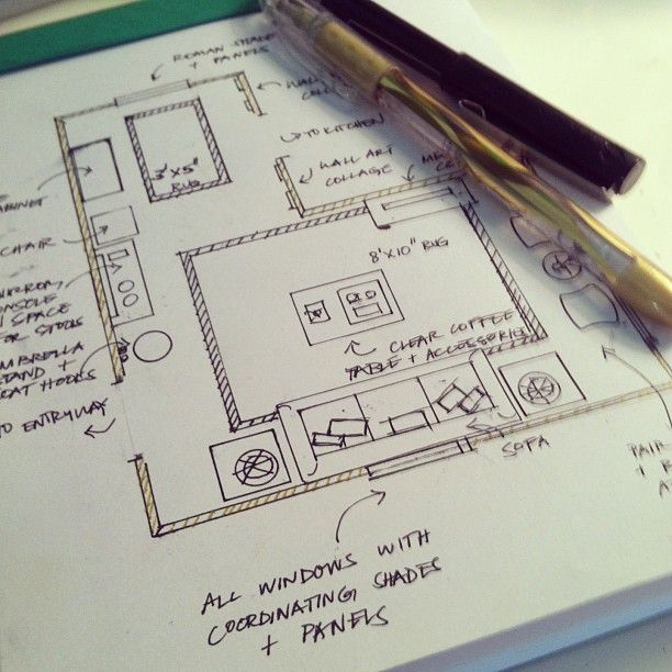 1000 Images About Design Boards On Pinterest A Well