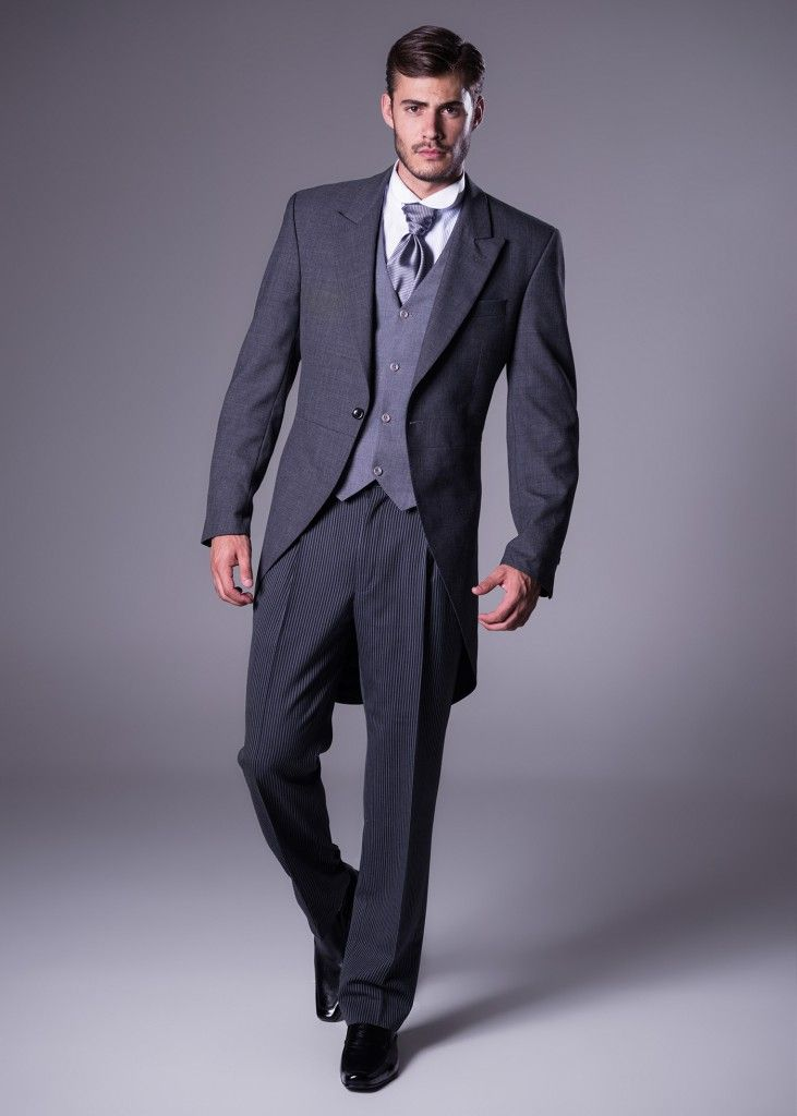 Browse the men's clothing sale at Burton and get a great deal on clothes and accessories with free returns. Sale & Offers. Our men's suits sale has a tonne of choice in some of our most timeless and popular fits including tailored fit suits and skinny fit sale suits. If you've got a special occasion and need to get dressed up to the.
