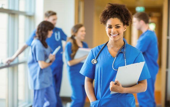 Top Undergraduate Nursing Schools Nursing School Scholarships