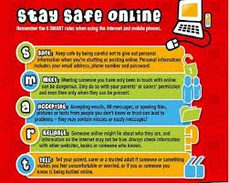 46 best Online Safety for Early Years images on Pinterest ...