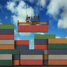 What is Supply Chain Management? #SCM