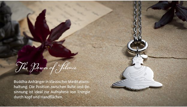 Anhänger 2817 Buddha CHF 63.- Clipring 1560 CHF 31.- Kette XXXXL - 90 cm 2749 CHF 106.- Porto Schweiz Gratis * Mail@ wellnesscoach4you@bluewin.ch * Versand Katalog of Anfrage. * Worldwide delivery, Request the price and shipping to your country by sending a mail.