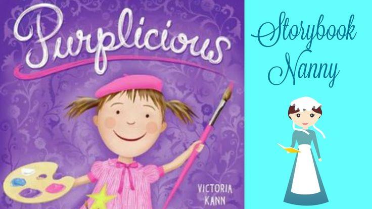 21 best best books for kids images on pinterest children for Storybook nanny