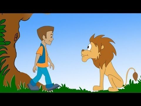 """The Greatest Treasure: Learn Spanish with subtitles - Story for Children """"BookBox.com"""" - YouTube"""