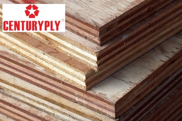 Plywood is considered to be the most versatile building material available on the market right now. It can be used for both interior works and exterior surface works due to its durability.  There are certain factors you should consider before purchasing plywood.    Two types of plywood's are available on the market: commercial and Gurjan. The main difference between these two plywoods