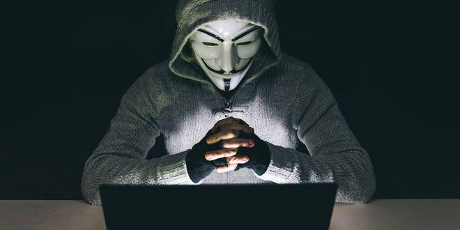 Video, Anonymous contra los Juegos Olímpicos Río 2016 - http://j.mp/2auIClh - #Anonymous, #Brasil, #Hacker, #JuegosOlímpicosRío2016, #Noticias, #Seguridad, #Tecnología