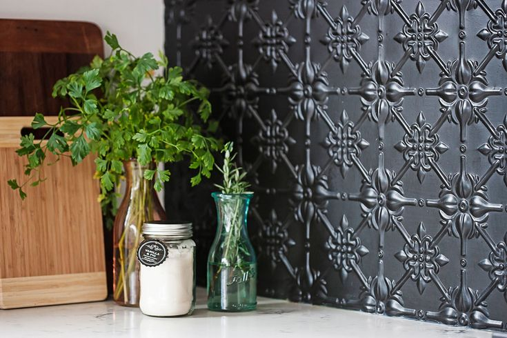 die besten 25 gepresstes metall ideen auf pinterest. Black Bedroom Furniture Sets. Home Design Ideas