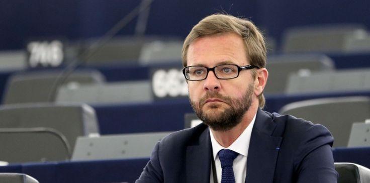 INFO OBS. L'ex-bras droit de Jean-François Copé a été convoqué au pôle financier de Paris. Il a été placé sous le statut de témoin assisté.