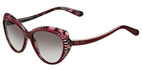 Love these shades!: Color Glasses, Mcqueen Sunglasses, Accessories Reports, Woman Sunglasses, Colored Glass