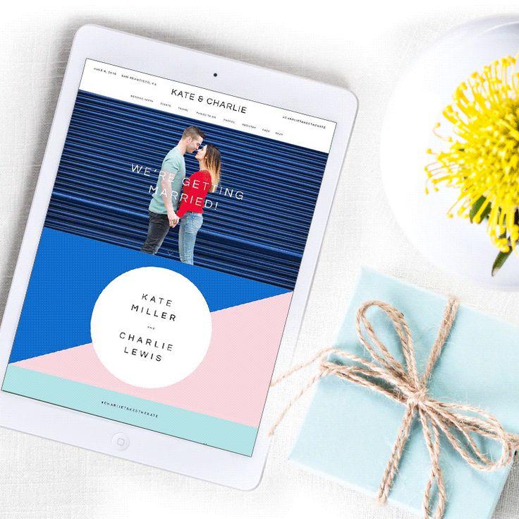 196 best Wedding Apps Websites images on Pinterest
