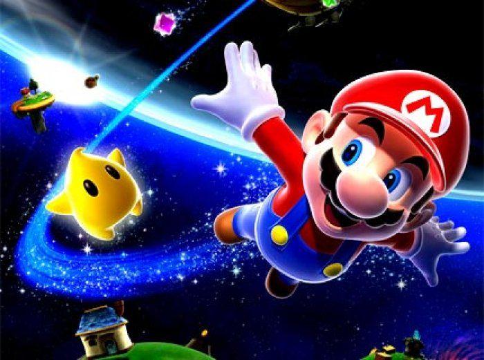 #Healtcare e #gaming?  Sì. E la conferma arriva direttamente da #Nintendo, con questo progetto.