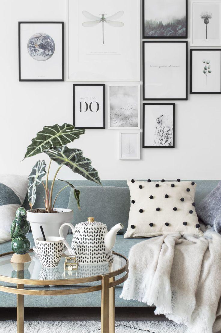 Messing: de musthave voor je interieur