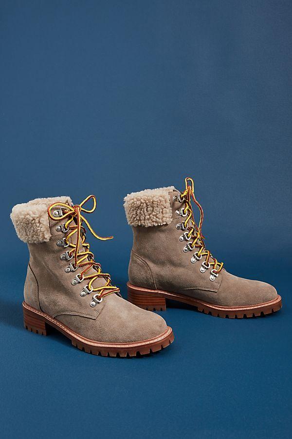 37c229a4228 Slide View  2  Steve Madden Langeston Hiker Boots