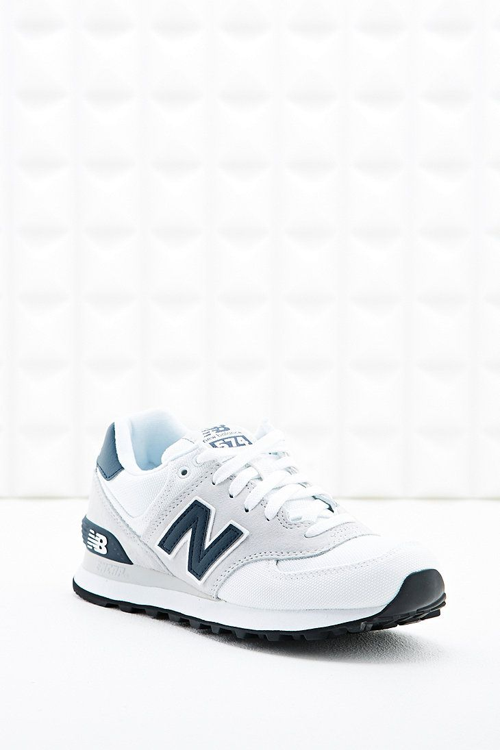 new balance trainers 574 la France