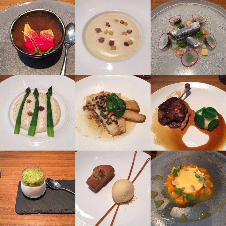 Take a look at my blogpost, folks👇 Artichoke Restaurant http://lloydstevens29.com/2017/04/08/artichoke-restaurant-2/?utm_campaign=crowdfire&utm_content=crowdfire&utm_medium=social&utm_source=pinterest #restaurant #amersham #chilterns #bucks #foodie #foodblogger #hospitality #finedining