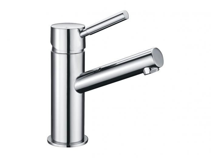 Mizu Drift Basin Mixer, $157.99