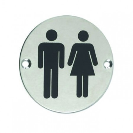 25 Best Ideas About Unisex Toilets On Pinterest Unisex Bathroom Sign Funny Toilet Signs And