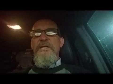 Military Tribunals Mark Taylor Obama, Hillary Clinton,Bill Clinton Symbolic Vision - YouTube