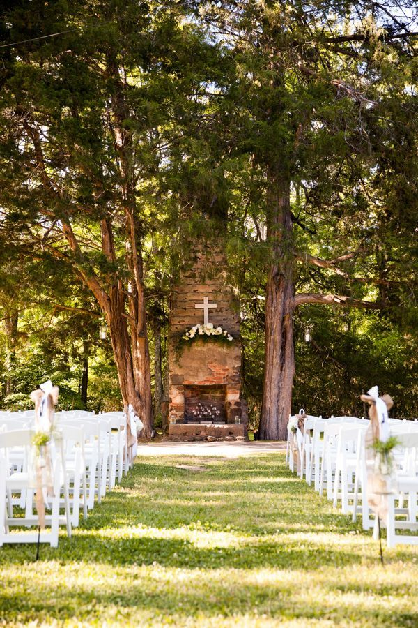 alabama wedding by candace nelson