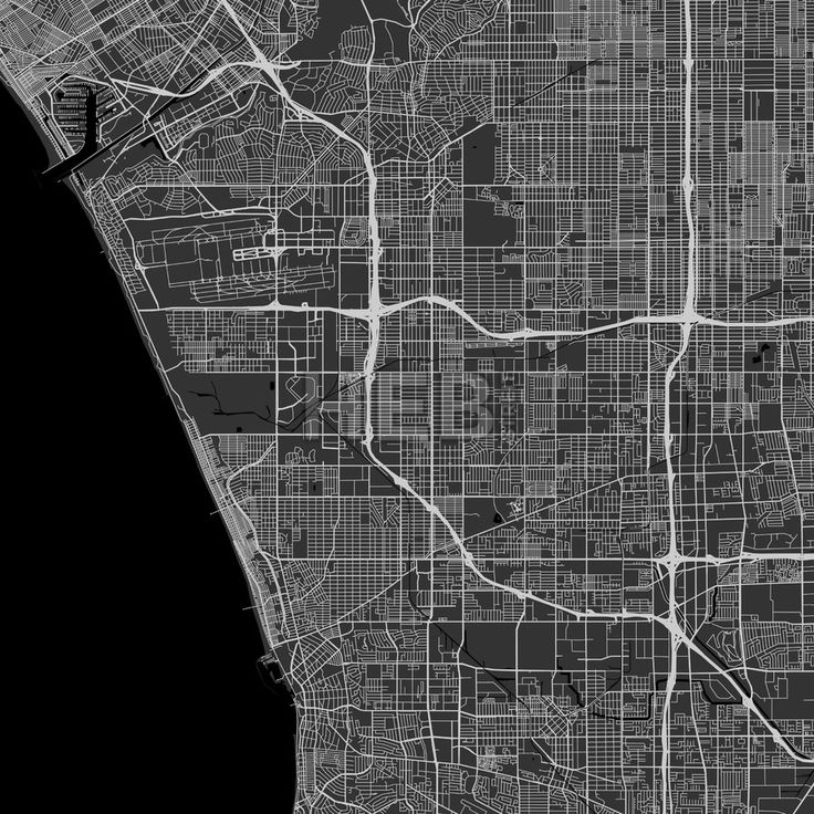 Hawthorne downtown and surroundings Map in dark version with many details for high zoom levels. This map of Hawthorne contains typical landmarks with ... ... #map #download #citymap #areamap #usa #background #clean #city #area #modern #landmarks #ui #ux #hebstreit