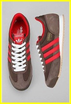 3c15712e7f00 Shopping For Men s Sneakers. Do you want more information on sneakers  Then  click through here for further details. Relevant details.