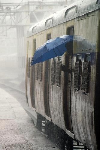 rain-om
