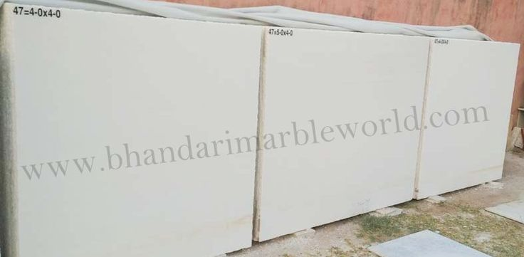 MAKRANA WHITE 2 This is the finest and superior quality of Imported Marble. We deal in Italian marble, Italian marble tiles, Italian floor designs, Italian marble flooring, Italian marble images, India, Italian marble prices, Italian marble statues, Italian marble suppliers, Italian marble stones etc.