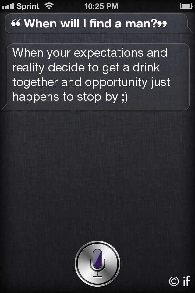 Siri On...Finding a ManPhones Firstworldproblems, Siri T, Sick Humor, Awesome Quotes, Siri On Finding, Cute Funny, Funnyness Ssss, Shits Giggles, Belly Laugh