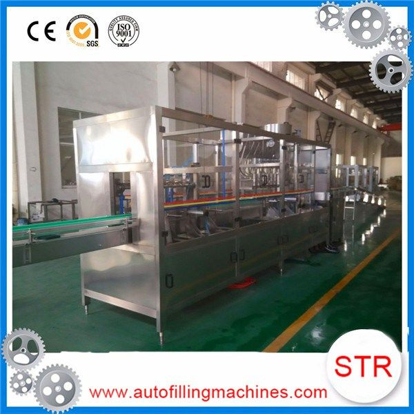 glucose powder weighing and filling machine in Turkmenistan     See More: https://www.autofillingmachines.com/sale/glucose-powder-weighing-and-filling-machine-in-turkmenistan.html