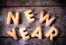Postanowienia noworoczne – jak o nich rozmawiać po angielsku?