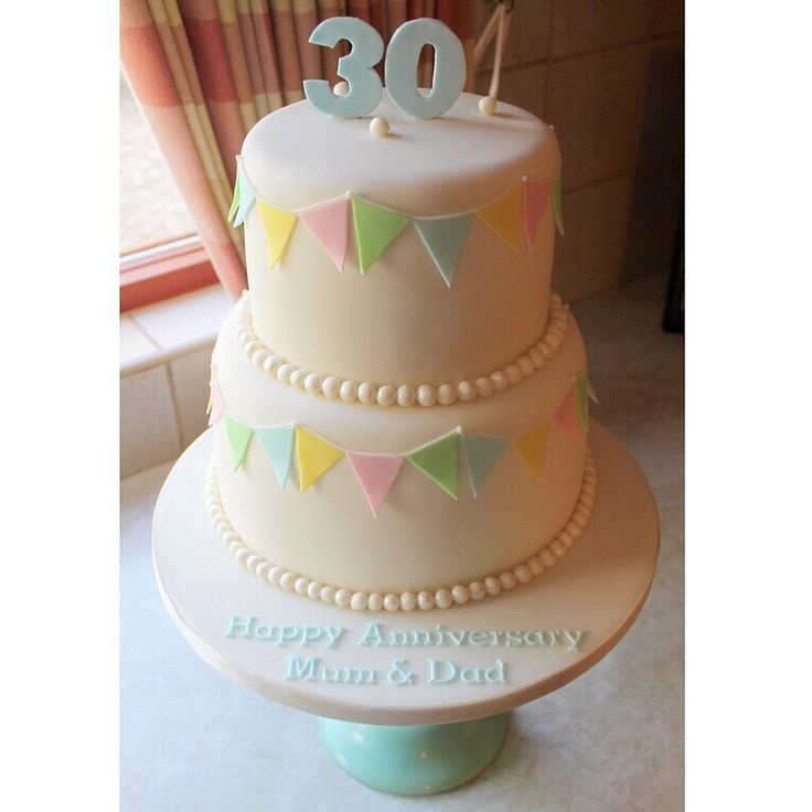 64 Best Images About My Cakes On Pinterest
