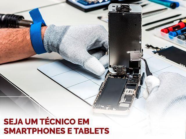 FATURE DE R$2000,00 A R$5000,00 CONSERTANDO SMARTPHONES FAÇA NOSSO CURSO COMPLETO E MONTE SEU PRÓPRIO NEGÓCIO ANDROID + IPHONE + CONSULTORIA DE MERCADO Garanta sua vaga - 98260-6828 www.myphonecursos.com  Manutenção de #IPhones #Smartphones e #Tablets
