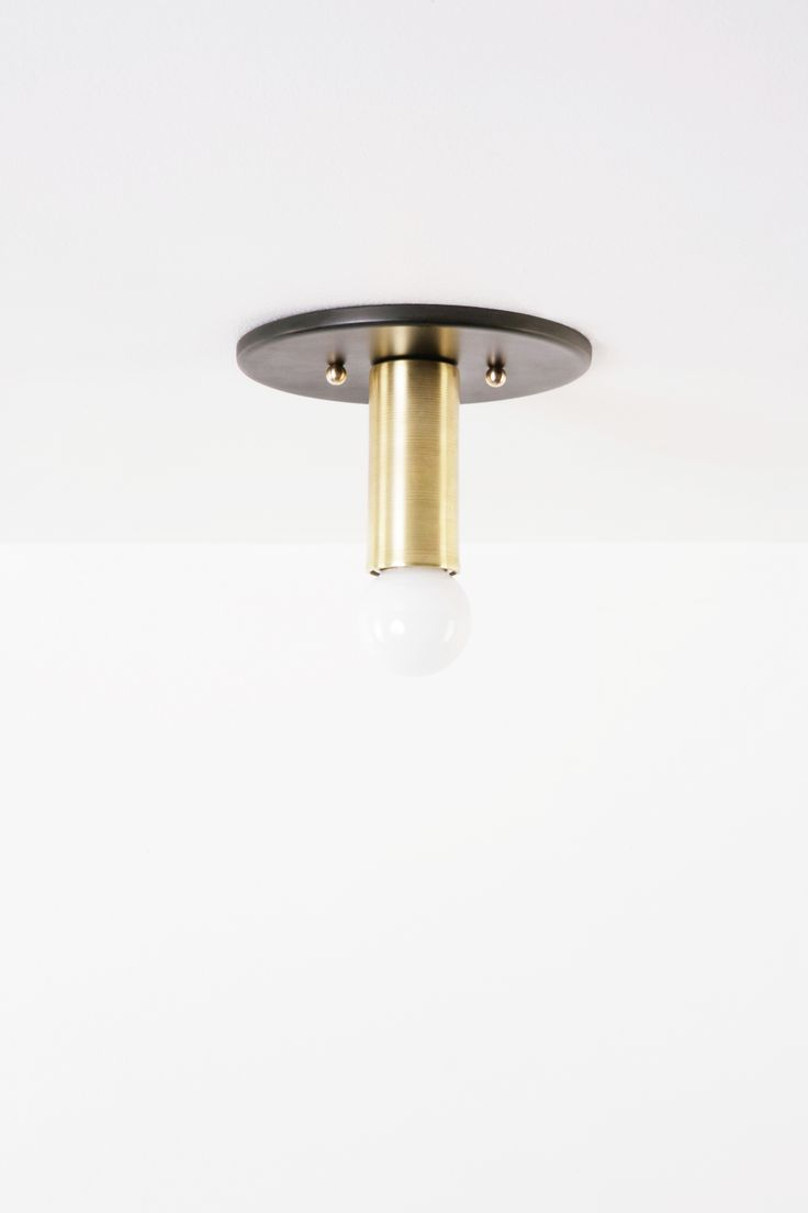 165 best lighting images on pinterest lamps ceiling lamps and louis flush mount bath lightlight fixturessolid arubaitofo Image collections