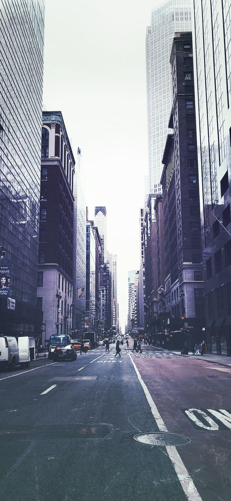New York | Handy-Hintergrund,  #HandyHintergrundnewyork #HandyHintergrund #York