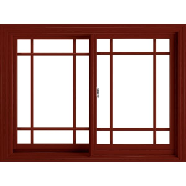 Custom Wood Sliding Window ❤ liked on Polyvore featuring home, home decor, window treatments, wood home decor, wood window treatments, wooden window treatments and window coverings