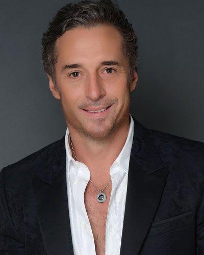 Dr Eric Adler Cirujano Plastico Facial. Visita mi Website: http://www.ericadlermd.com