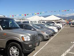 El negocio de los autos usados ha sido una de sus principales fuentes de ingresos.