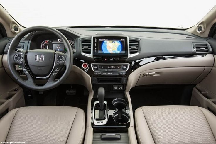 2021 Honda Accord Hybrid Release Date, Changes, Features